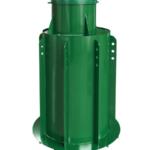 Kesson-plastikovyy-Akvalyuks-Plast_1-s-krugloy-gorlovinoy-_640-mm_-s-montazhnoy-gilzoy-pod-obsadnuyu-trubu_1