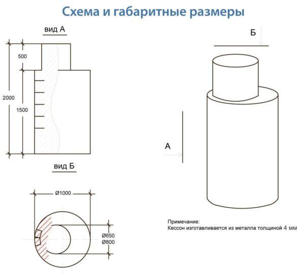 aqulux-1-sheme-auto_width_1000