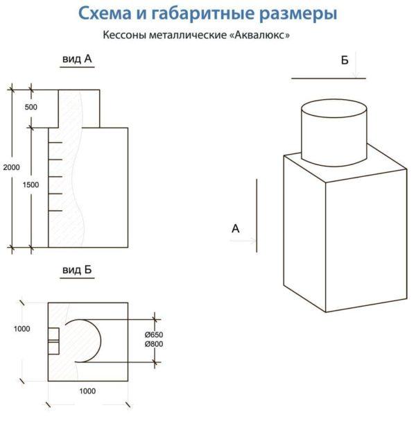 aqulux-5-sheme-auto_width_1000