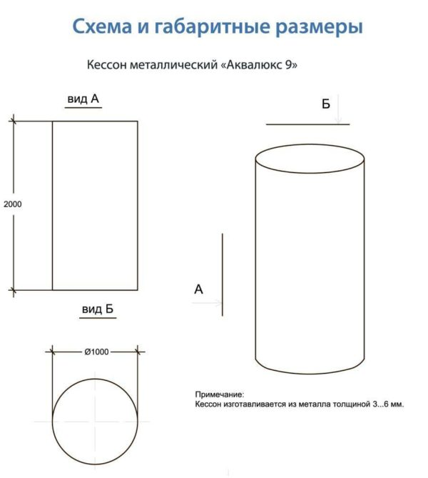 aqulux-9-sheme-auto_width_1000