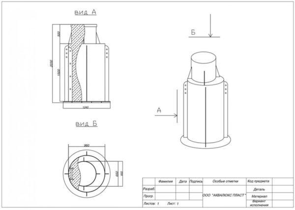 plast-1-sheme-auto_width_1000