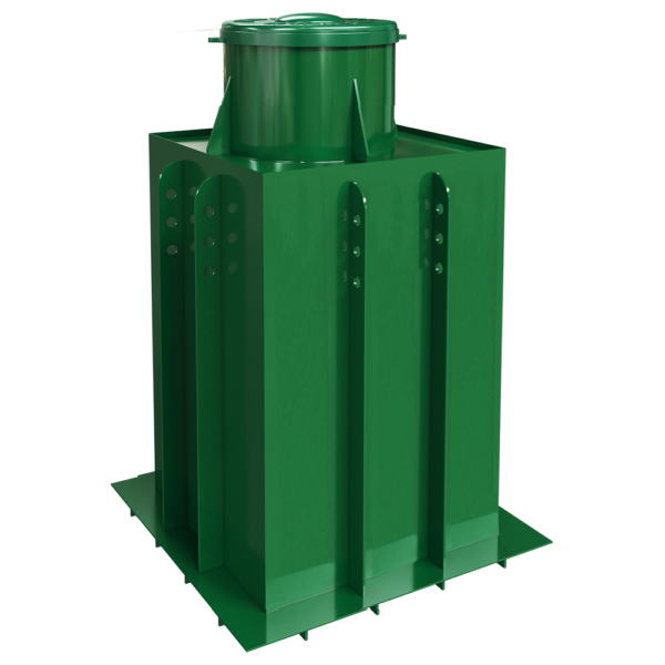 plast-3-1000×1000(3)