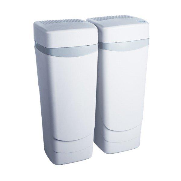 watermax-maq